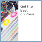 Get the Best on Press