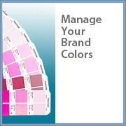 Company Page (Edit Me)