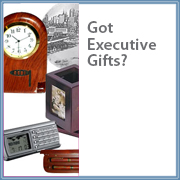 Got Executive Gifts